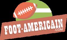 Foot-americain.com